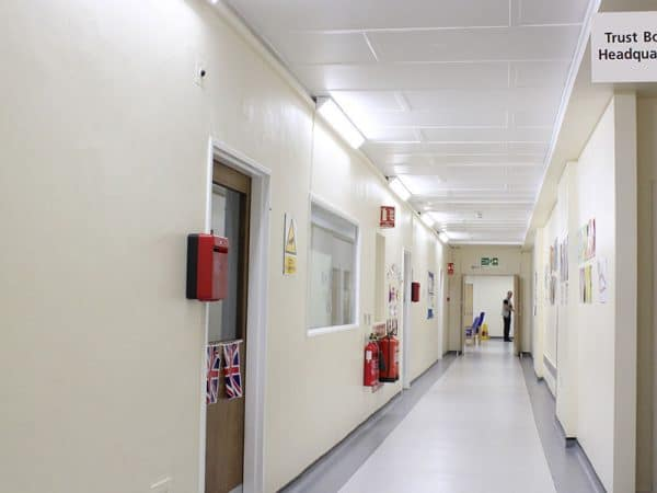 Healthcare 3