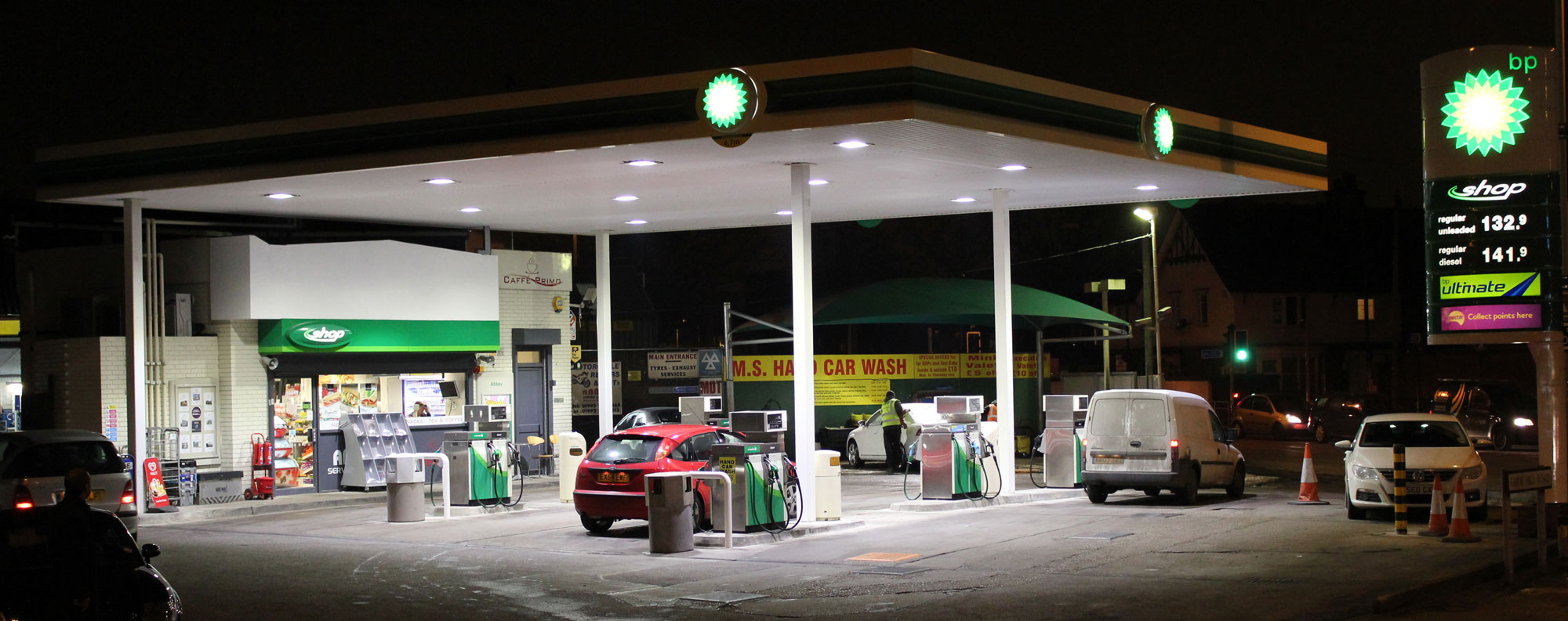 Petrol-Station-4