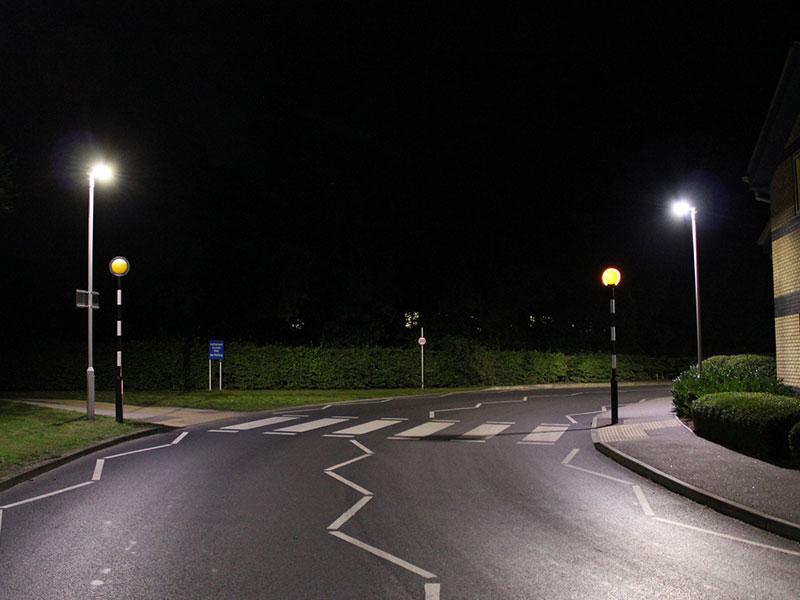 Roadway2