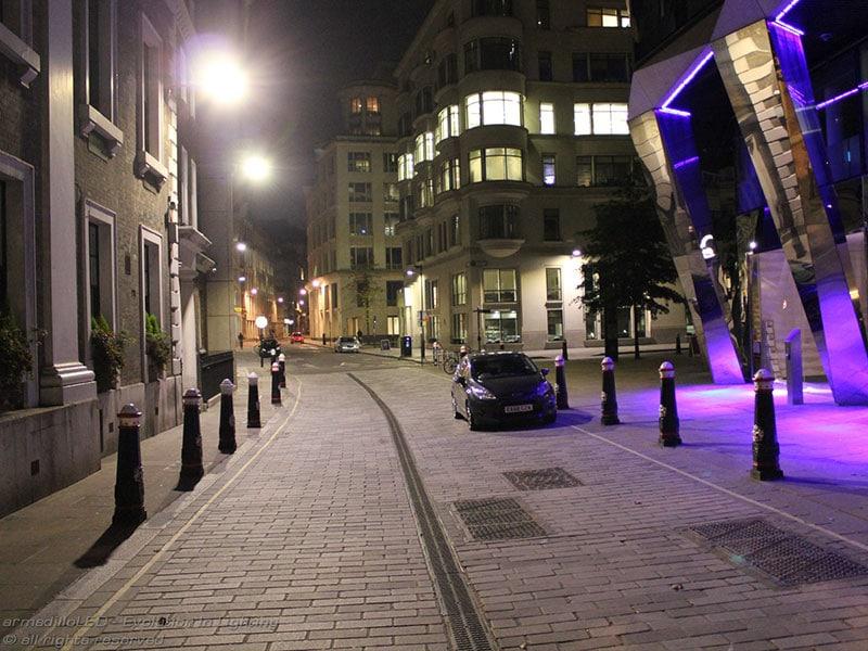 Roadway3