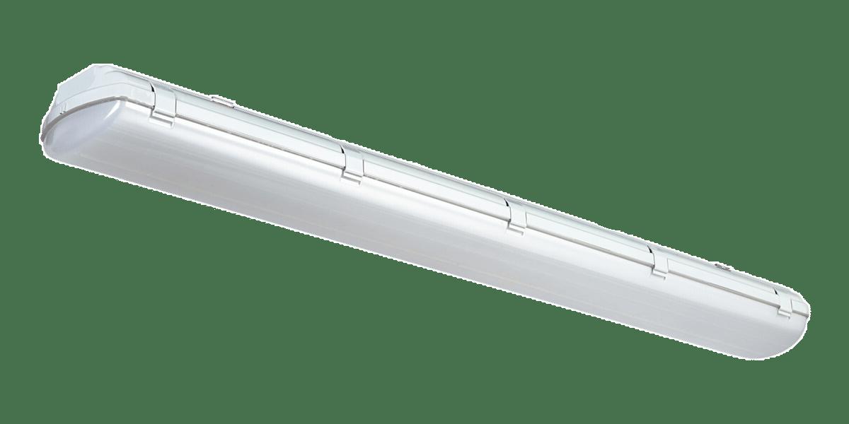 TS-IP65-Top-Slide