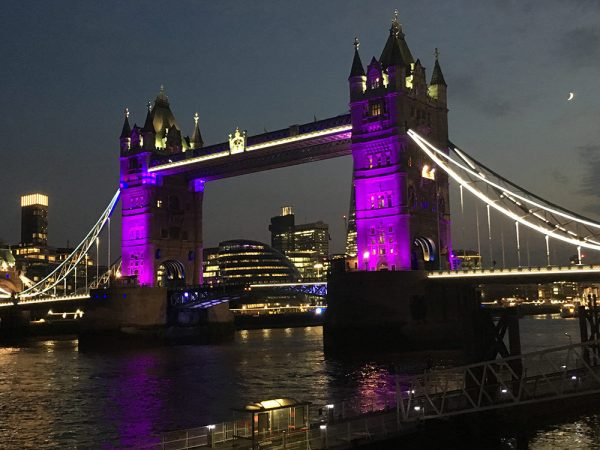 Tower-Bridge-purple