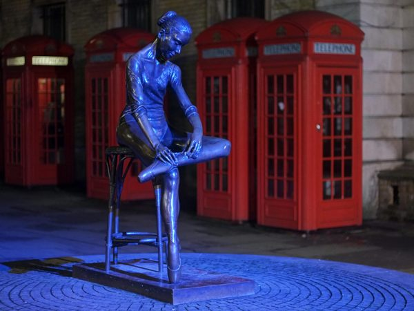 Young-Dancer-Covent-Garden-Blue