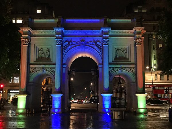 Marble Arch 4