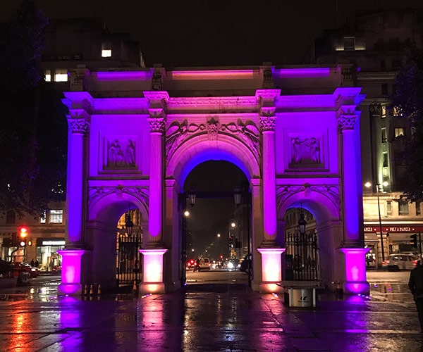 Marble-Arch-2