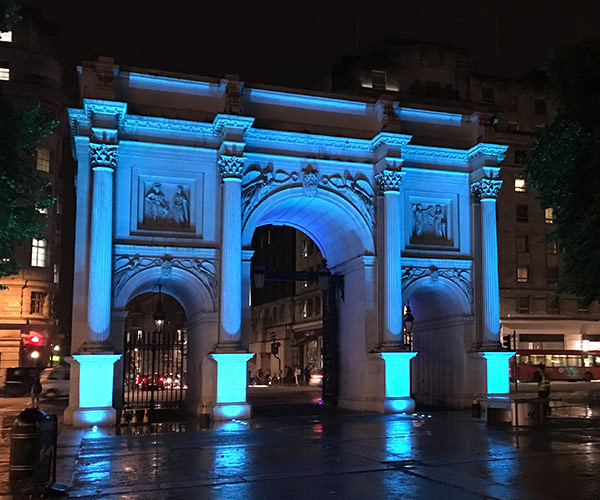 Marble-Arch-4