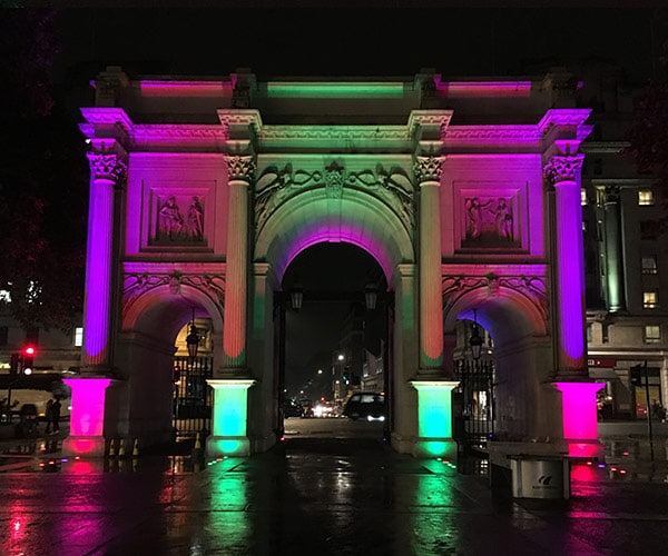 Marble-Arch-5