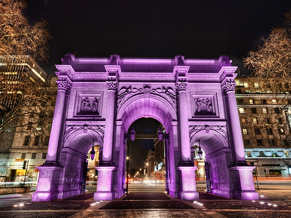 Marble Arch 1