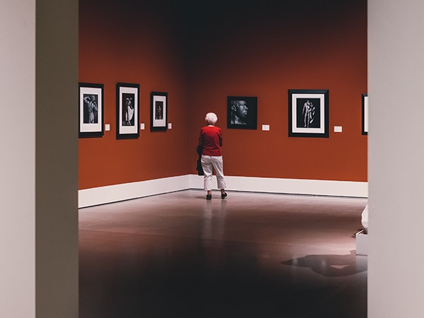 Museums-and-galleries-2