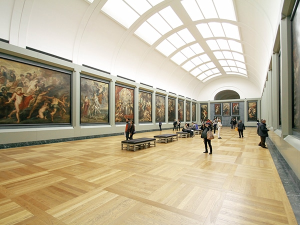 Museums-and-galleries-3