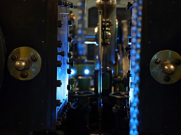 TB_Engine_Room_3