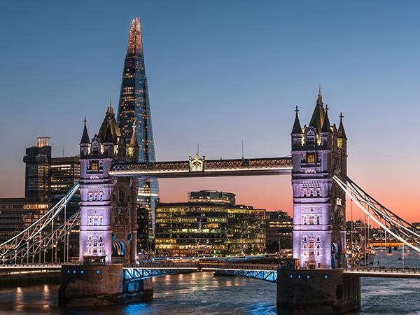 Tower_bridge_600450