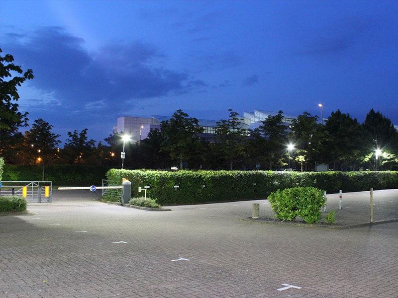 Car-Park1