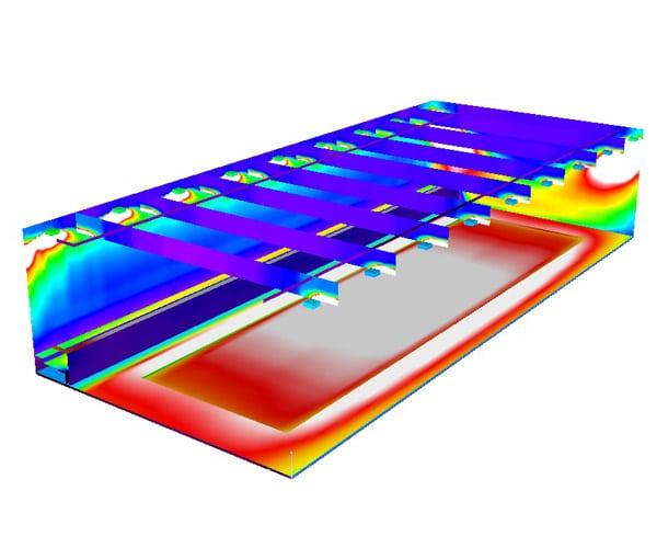 Swimming pool calculation armadillo lighting - Swimming pool evaporation rate calculator ...