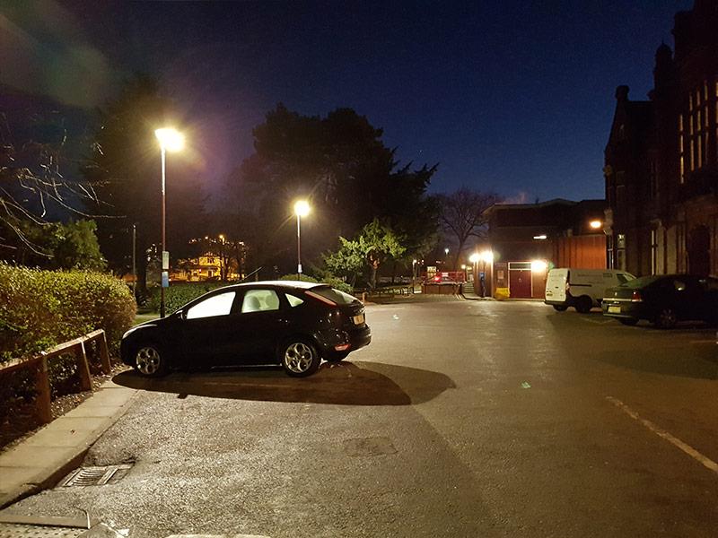 RAi-LED-Street-Lighting-2