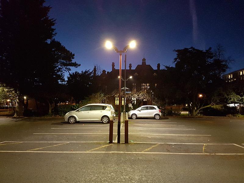 RAi-LED-Street-Lighting-4