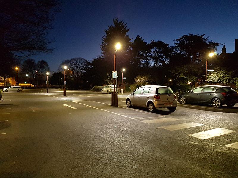 RAi-LED-Street-Lighting-5