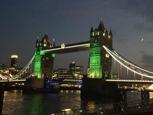 Tower-Bridge-Green