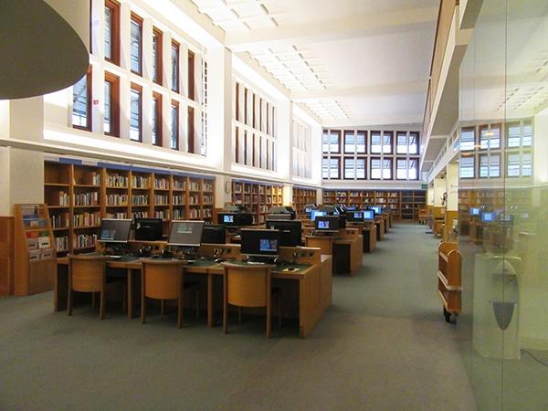 British-Library1