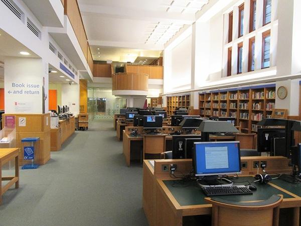 British-Library2