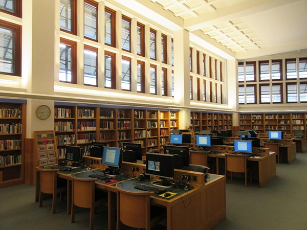 British-Library4