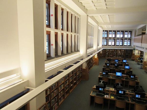 British-Library5