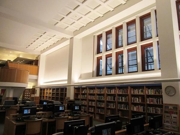 British-Library6
