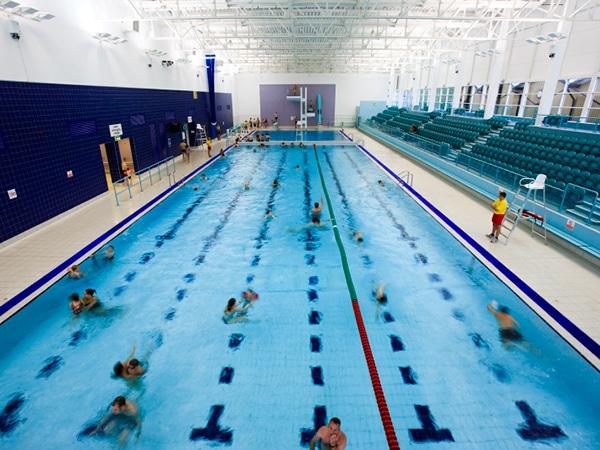 Halo_Swimming