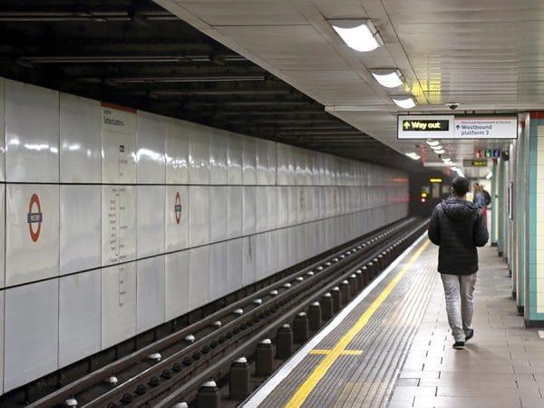London_Underground_3