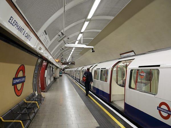 London_Underground_4
