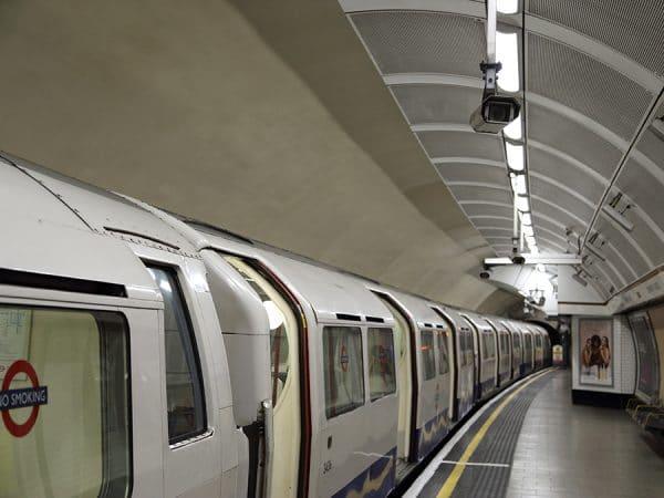 London_Underground_5