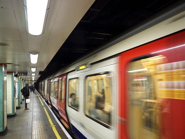 London_Underground_6