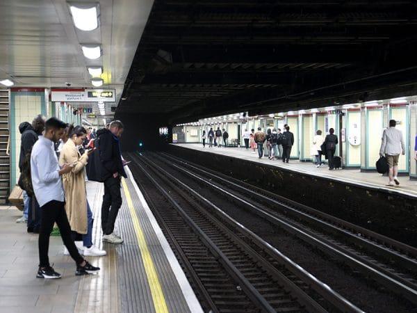 London_Underground_7