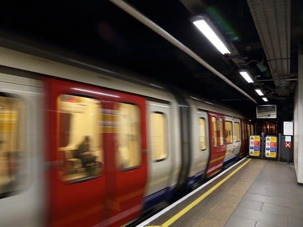 London_Underground_8