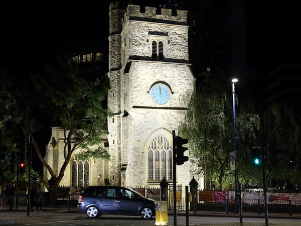 St_Marys_Church-Armadillo-Lighting_1