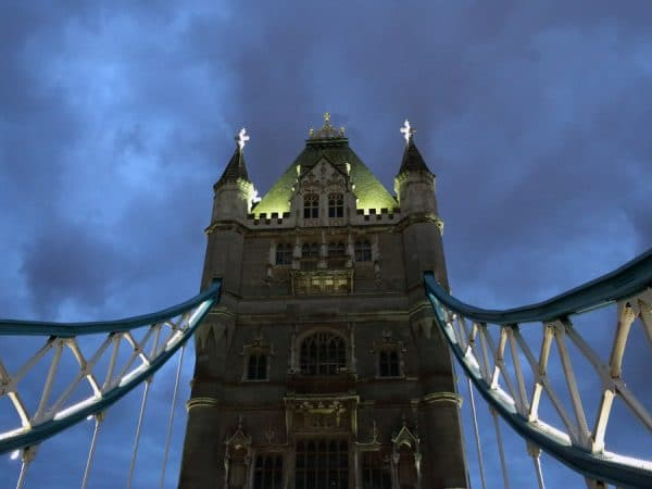 Tower_Bridge_2019_2