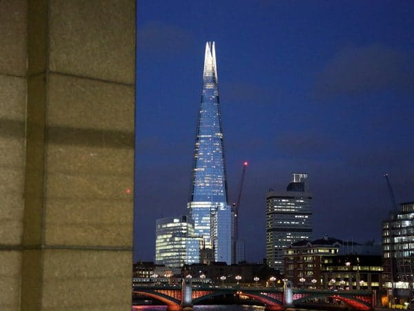 The_Shard_Armadillo_Lighting_1