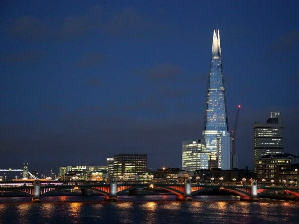 The_Shard_Armadillo_Lighting_2