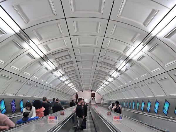 London_Underground_2