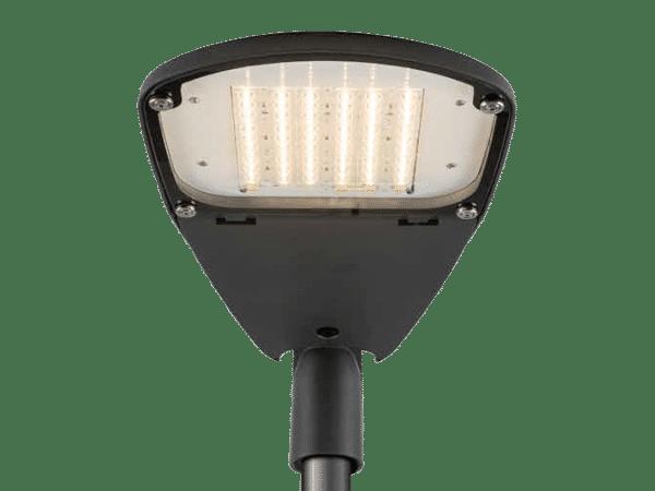 FLINT-LED15 STREET LAMP
