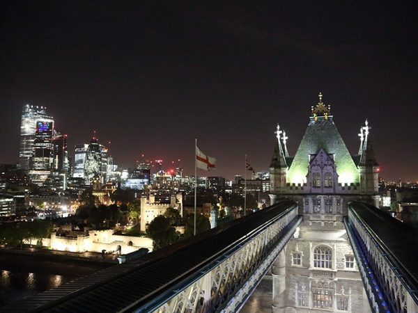 Tower_Bridge_Armadillo_Lighting_Top