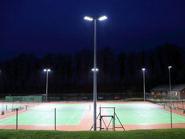Horsmonden_Tennis_Club_4_Armadillo_Lighting