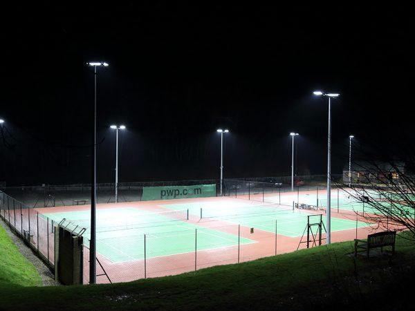 Horsmonden_Tennis_Club_5_Armadillo_Lighting