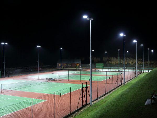 Horsmonden_Tennis_Club_6_Armadillo_Lighting