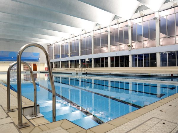 Tooting_Leisure_Centre_Swimming_Pool_1