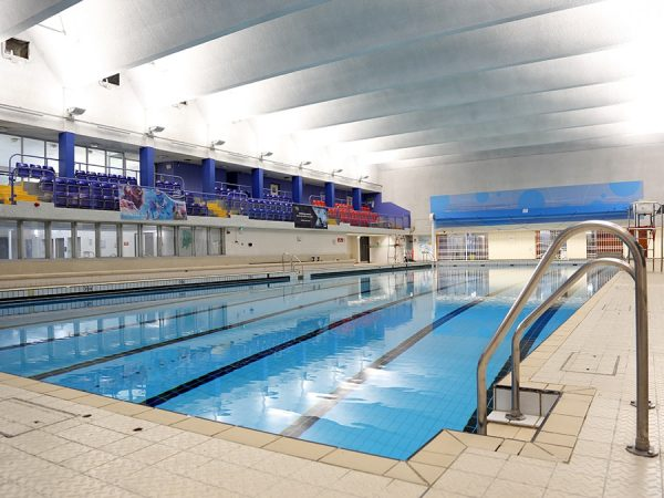 Tooting_Leisure_Centre_Swimming_Pool_2