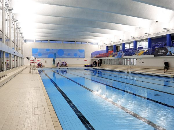 Tooting_Leisure_Centre_Swimming_Pool_3