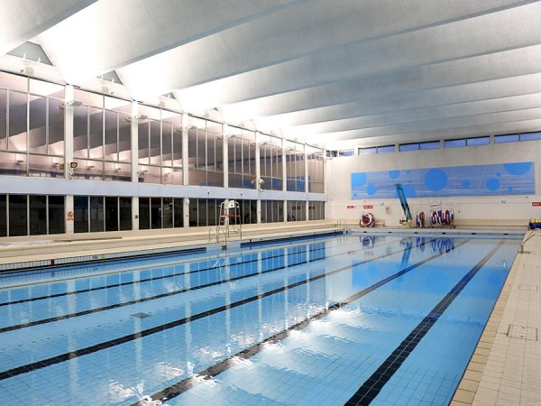 Tooting_Leisure_Centre_Swimming_Pool_4