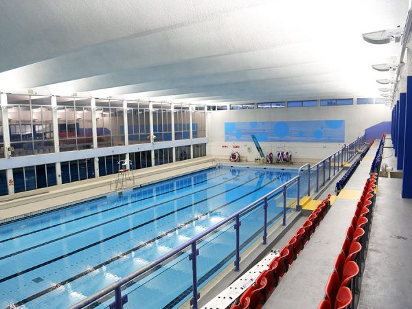 Tooting_Leisure_Centre_Swimming_Pool_5