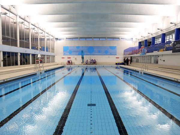 Tooting_Leisure_Centre_Swimming_Pool_6